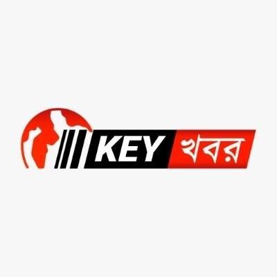 KEY Khabor