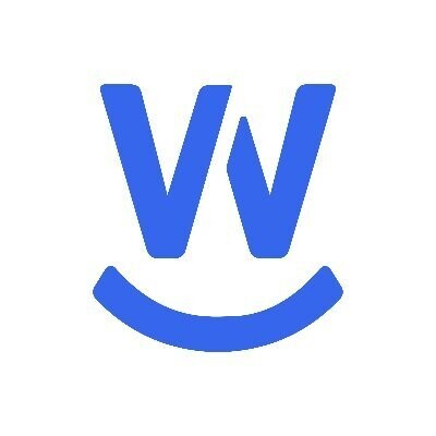 Wise Assistant: Plans, Relationships, Personal Growth
