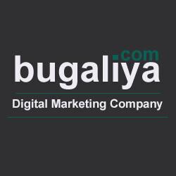 Bugaliya