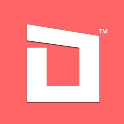 LoanUnbox.com
