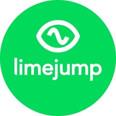 Limejump Ltd