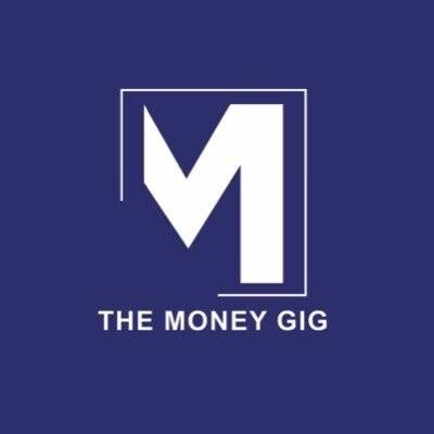 The Money Gig