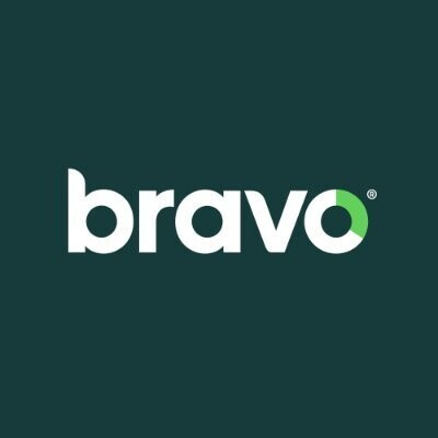 BravoWellness
