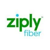 Ziply Fiber