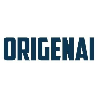 origen.ai