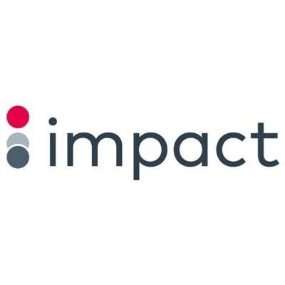 Impact Radius