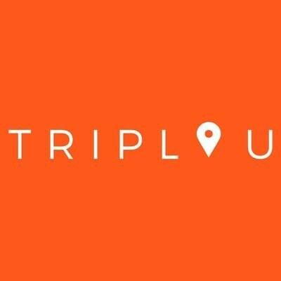 Triplou