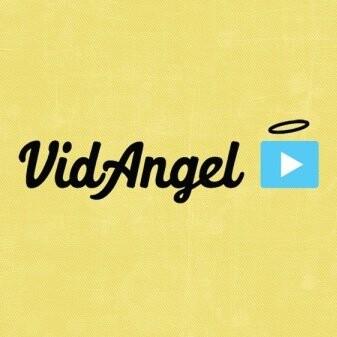 VidAngel