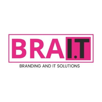 BraIT Consulting Limited