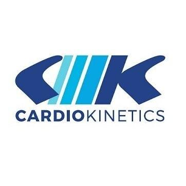 CardioKinetics