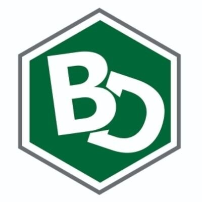 BestBusinessDigest.com