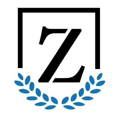 Zoukis Consulting Group