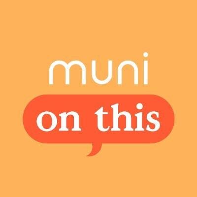 Muni.com.ph