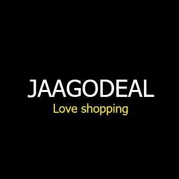 JAAGOdeal.com