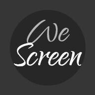 WeScreen LLC