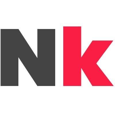 Nicheknow