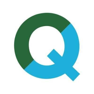 henQ Capital Partners