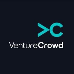 Venture Crowd