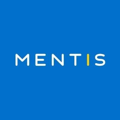 MENTIS Inc