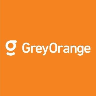 GreyOrange