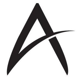 Acumen Consulting