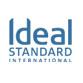 Ideal Standard International NV