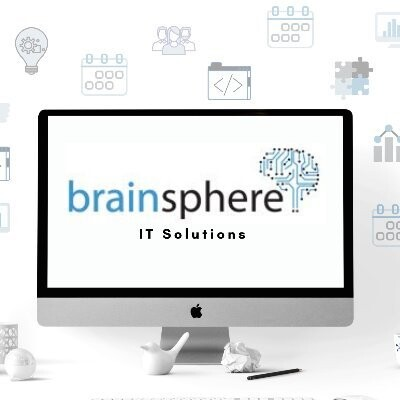 Brainsphere IT Solutions