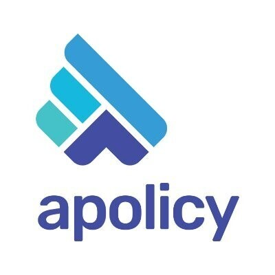 Apolicy