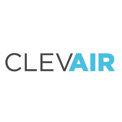 ClevAir