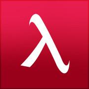 Red Lambda, Inc.