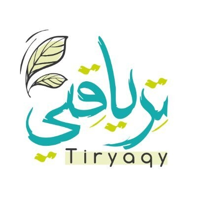 Tiryaqy