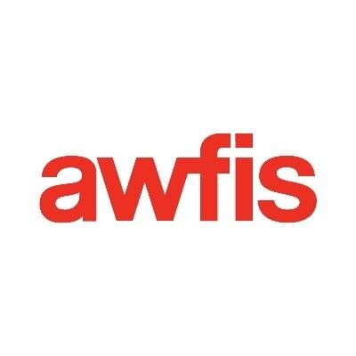 Awfis Community