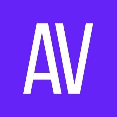 Aurelia Ventures