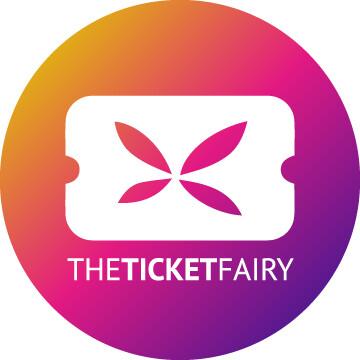 The Ticket Fairy