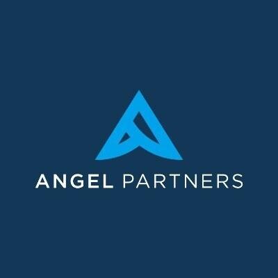 Angel Partners