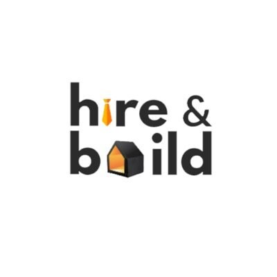 Hire and Build