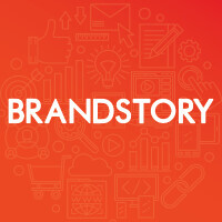 Brandstory Digital Marketing Agency