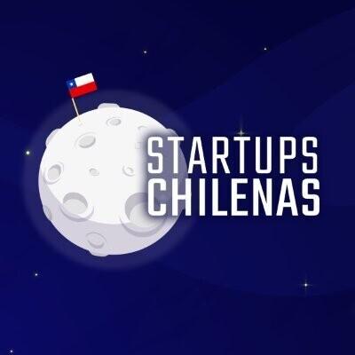 Startups Chilenas