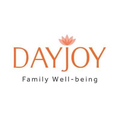 Dayjoy Pvt. Ltd.