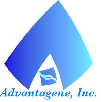 Advantagene, Inc.
