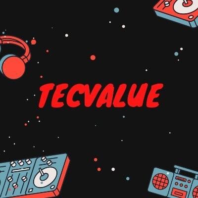 TecValue