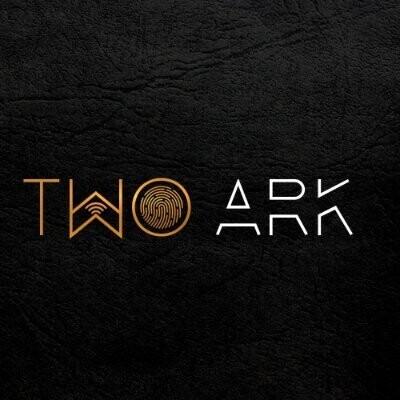 TwoArkBusinessSolutions