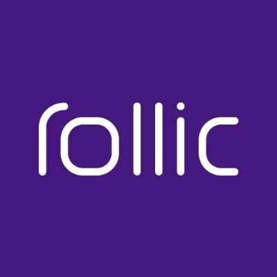 Rollic Games