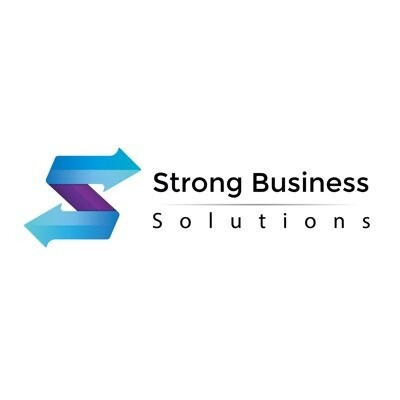 Strong Business Solutions Pvt Ltd