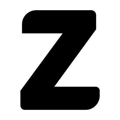 Zazz | Software and Mobile App Development Company