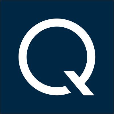QinetiQ-NA