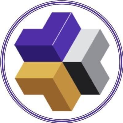 BlockWorks Group