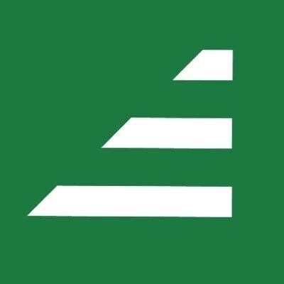 Express Legal Funding