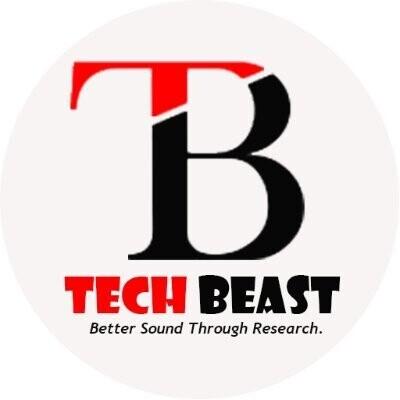 Tech Beast