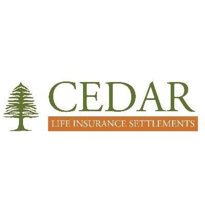 Cedar Life Insurance Settlements